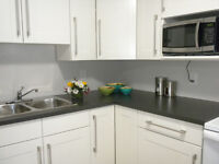 Brand New 2 Bedroom in Silverwood. A Must See!