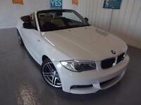 2012 12 BMW 1 SERIES 2.0 118D SPORT PLUS EDITION 2D 141 BHP DIESEL