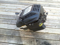 Lawn mower engine (teaching aide or parts)