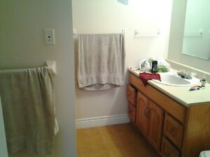 Room For Rent St Clair College Windsor Region Ontario image 4