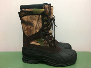 BRAND-NEW BOOTS $20 Sizes:11&10 Bottes Botte Boot Shoes Shoe