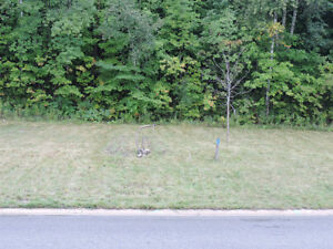 Vacant Land for Sale - Lot 48 Aberdeen Blvd, Midland