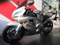 HONDA CBR F4I, VERY GOOD CONDITION.