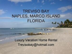 Florida Luxury Vacation Home Rental ( #TPC Golf ) Jan Special