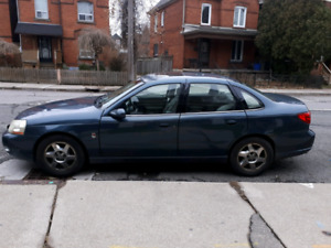 **Amazing Deal & Low KMs**