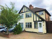 3 bedroom house in Boxtree Lane, Harrow Weald, HA3