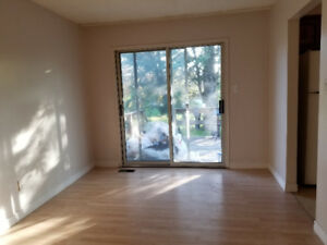 House for rent in Lindsay available right away