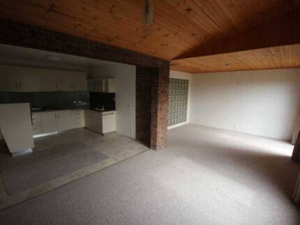 GLENORCHY UNIT FOR RENT $200 week Glenorchy Glenorchy Area Preview