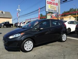 2014 Ford Fiesta SE   FREE 1 YEAR PREMIUM WARRANTY INCLUDED!