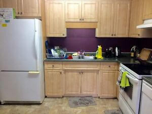 Quiet House ALL Utilities Internet /Onsite Laundry Incl.