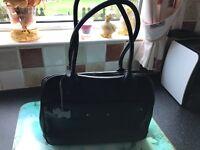 Radley medium tote bag