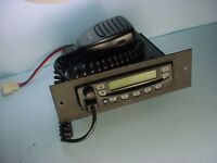 ICOM IC-F620-1-TR 400-430 MHz Mobile Radio(s)