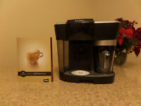 Keurig Rivo Espresso Coffee Maker
