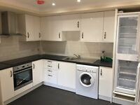One bedroom flat to rent Goodmayes