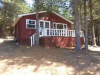 Camp on 1 acre lot - Norton, NB