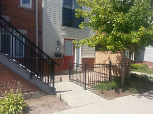 2 Bedroom - Perfect Starter Home (Townhouse)
