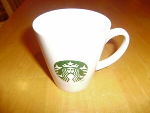 STAR BUCKS MUGS