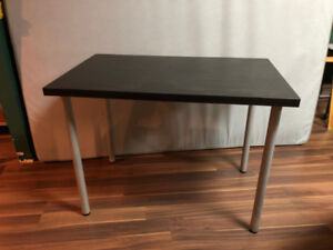 Table/Bureau IKEA