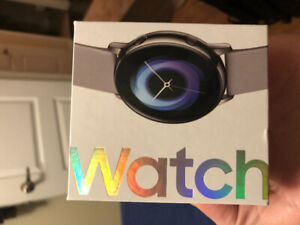 BN SAMSUNG GALAXY WATCH ACTIVE
