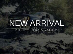 2013 Ford Edge SEL  - AWD -  Leather -  Navigation