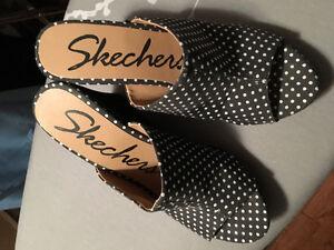 Shoes 25.00 each pair