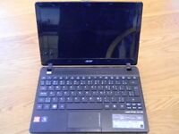Acer Aspire One 725 - 0691