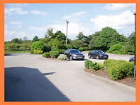 ( WN8 - Skelmersdale ) Serviced Offices to Let - £ 220