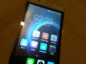 Smartphone Kenxinda V6