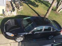 2009 Chev Impala LS