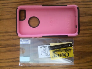 OtterBox Commuter Case for iPhone 5/5s