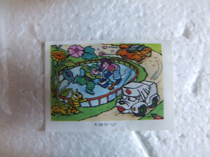 Brand new mini puzzle for sale London Ontario image 2