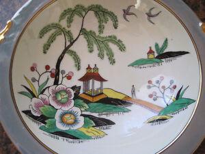 vintage bowls Kitchener / Waterloo Kitchener Area image 7