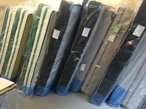 Truckload mattress Sale-- Single Double Queen King in stock