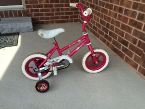 Youth Bicycles