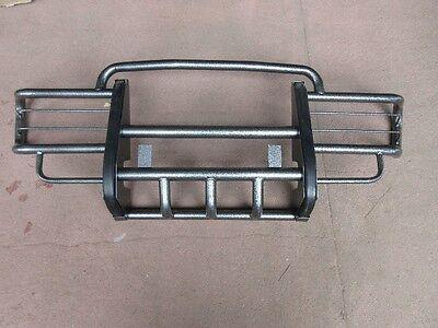 lada taiga gebraucht kaufen nur noch 3 st bis 75 g nstiger. Black Bedroom Furniture Sets. Home Design Ideas