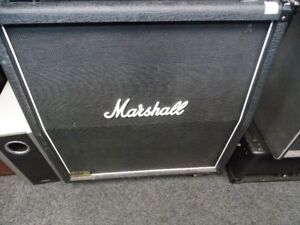 Marshall Lead 1960a!! Only 499.95!!