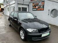 2009 (59) BMW 1 SERIES 2.0 116I SE 5DR