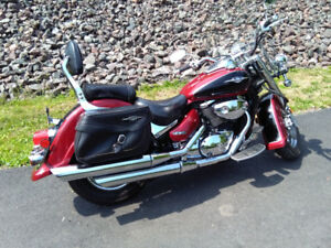 suzuki boulevard new used motorcycles for sale in new brunswick