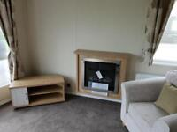 Willerby Winchester 2 Bedrooms with Double Glazing & Central Heating