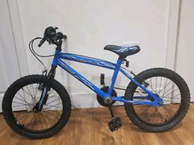 20inch tyres bike
