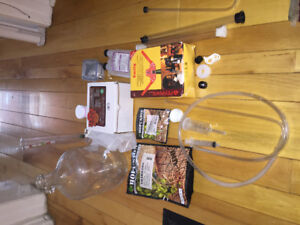 home brewing equipment kijiji in ontario buy sell save with