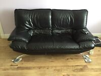 Couch suite single and double NEED GONE Free