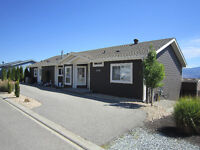3 BED HOME FOR QUICK SALE ,LAKE/CITY VIEW, WESTBANK