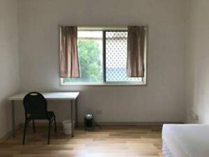 3 months Quick Rent for Student Share Accommodation