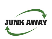 FULL SERVICE JUNK REMOVAL / DUMP RUNS