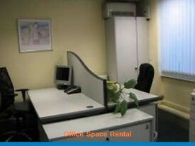 Co-Working * Bunns Lane - Mill Hill - NW7 * Shared Offices WorkSpace - London