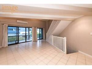 9/1 St. Pauls Terrace, Spring Hill 4000 great property for rent. West End Brisbane South West Preview