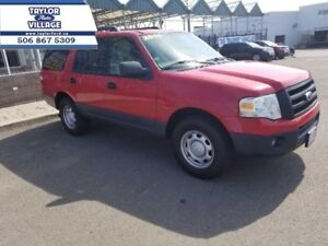 2010 Ford Expedition XLT  - $144.31 B/W - Low Mileage