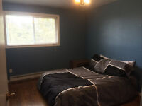 Room available in 3bedroom house