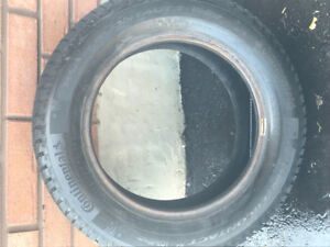 Winter Tires for Sale!!!